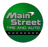 Main Street Auto >> Main Street Tire Auto Chantilly Va Tires And Auto